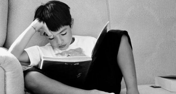 Basic subject knowledge best way to improve reading skills