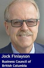 Jock Finlayson