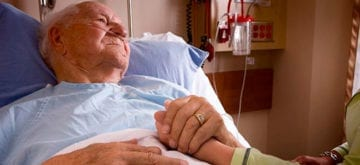 Faith leaders oppose changes to MAID law