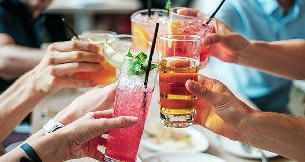 Atlantic Canada should abandon government liquor monopolies