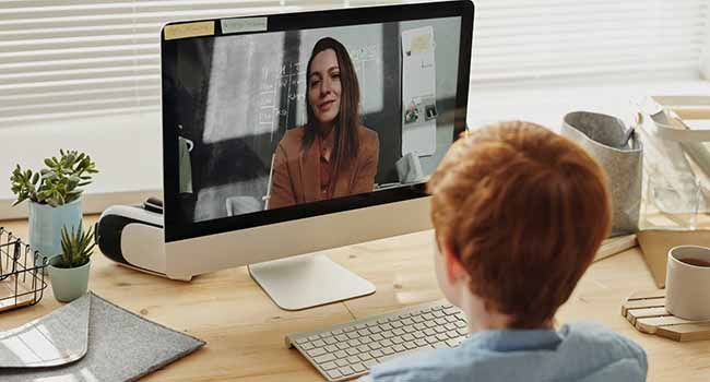 home education school