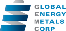 Global Energy Metals Commences First-Ever Drill Program at the Lovelock Cobalt-Nickel-Copper Project in Nevada; Provides Raw Material to American Battery Technology Company for Processing