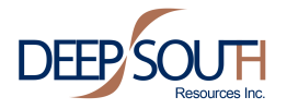Deep-South Closed a First Tranche for $1,373,200 of Its Private Placement