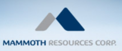 Mammoth Increases Amount of Recently Announced Private Placement
