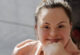 New app helps family doctors care for adults with disabilities