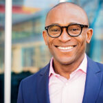 professor ubaka ogbogu u of a