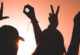 Shedding the destructive legacy of the baby boomers