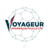 Voyageur Pharmaceuticals Ltd., Announces The Completion of a New Scientific Advisory Board With World Class Leading Physicians