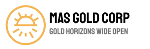 MAS Gold Confirmed as 100% Owner of the Greywacke and Preview North Properties
