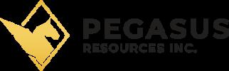 Pegasus Resources Samples Multiple High-Grade Cu-Ag Zones at Vertebrae Ridge Including Separate Sample Assays of 35.5 % Cu AND 360 g/t Ag