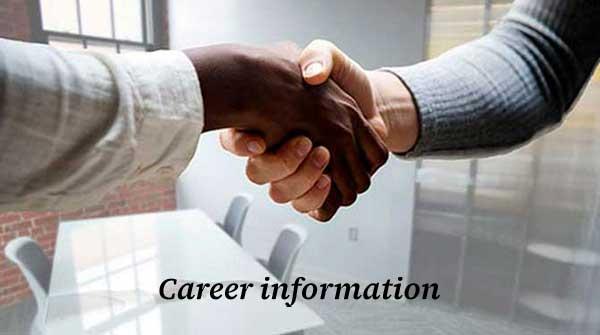 hire interview hiring job